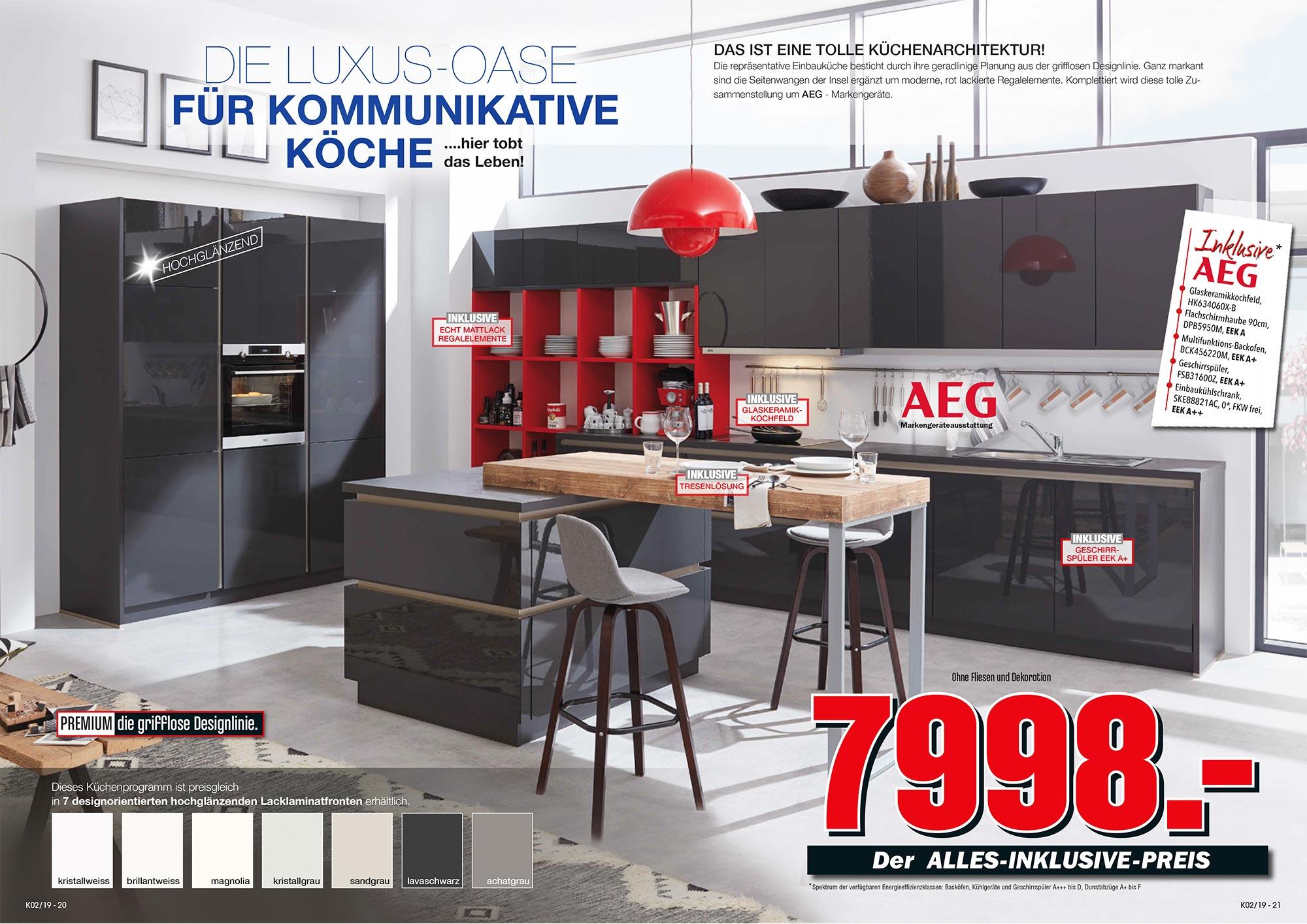 kuechen aktuell de awesome breite strae berlin spandau with kuechen aktuell de awesome die. Black Bedroom Furniture Sets. Home Design Ideas