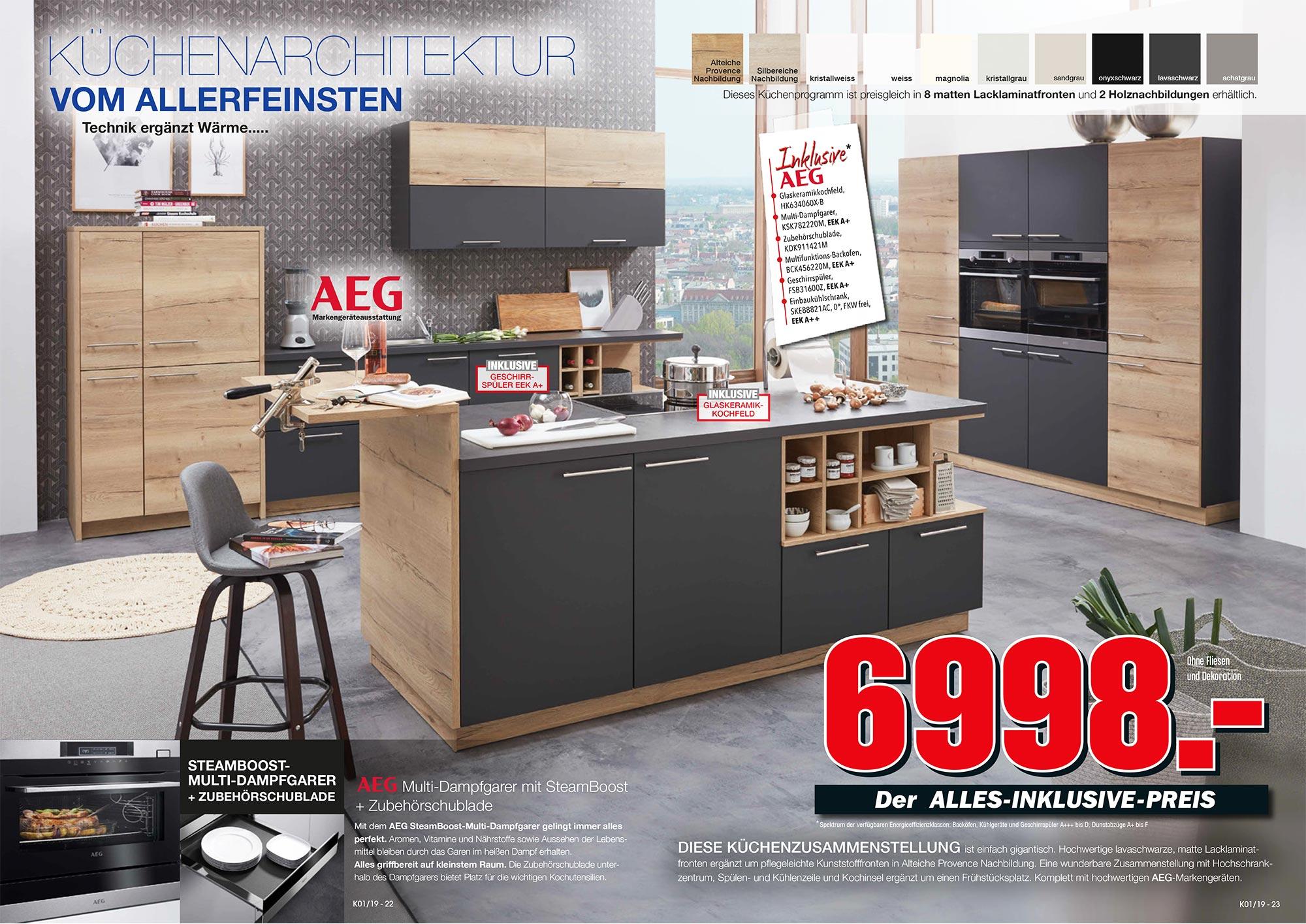 Groß 3d Küchenmodell Zeitgenössisch - Küche Set Ideen ...
