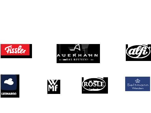Küchen marken  Küchenmarken / Küchenhersteller | KÜCHEN-AKTUELL