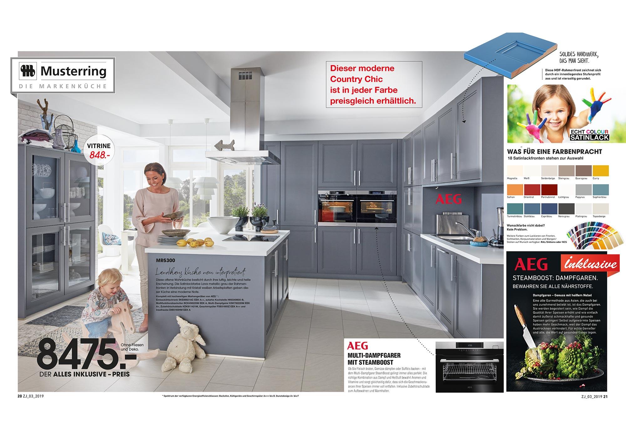 kchen aktuell dsseldorf gallery of aus ihren ideen ihre kche nach ma sind sie bereits kunde in. Black Bedroom Furniture Sets. Home Design Ideas