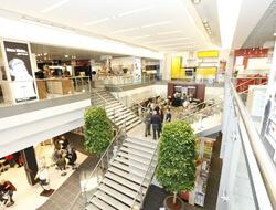 Kuchenstudio In Berlin Spandau Online Termin Vereinbaren