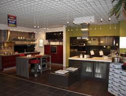 Kuchenstudio Buchholz Kuchen Aktuell Gmbh