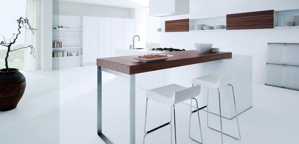 Design Küchen: Bild 10