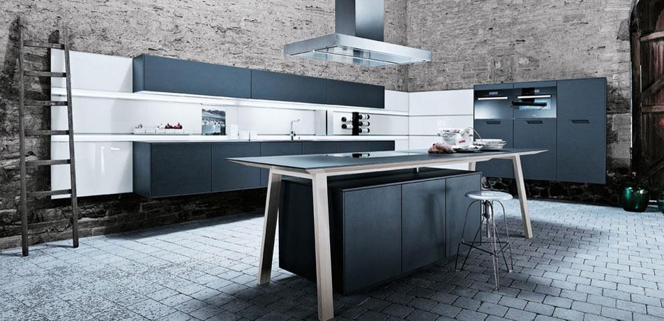 Design Küchen: Bild 5