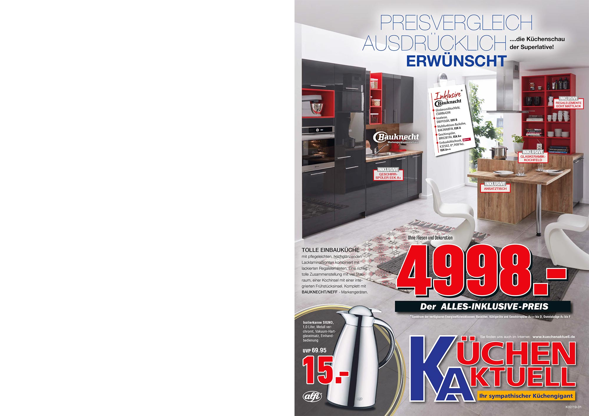 kchen aktuell hannover excellent with kchen aktuell hannover good kchen kchenstudio gmbh with. Black Bedroom Furniture Sets. Home Design Ideas