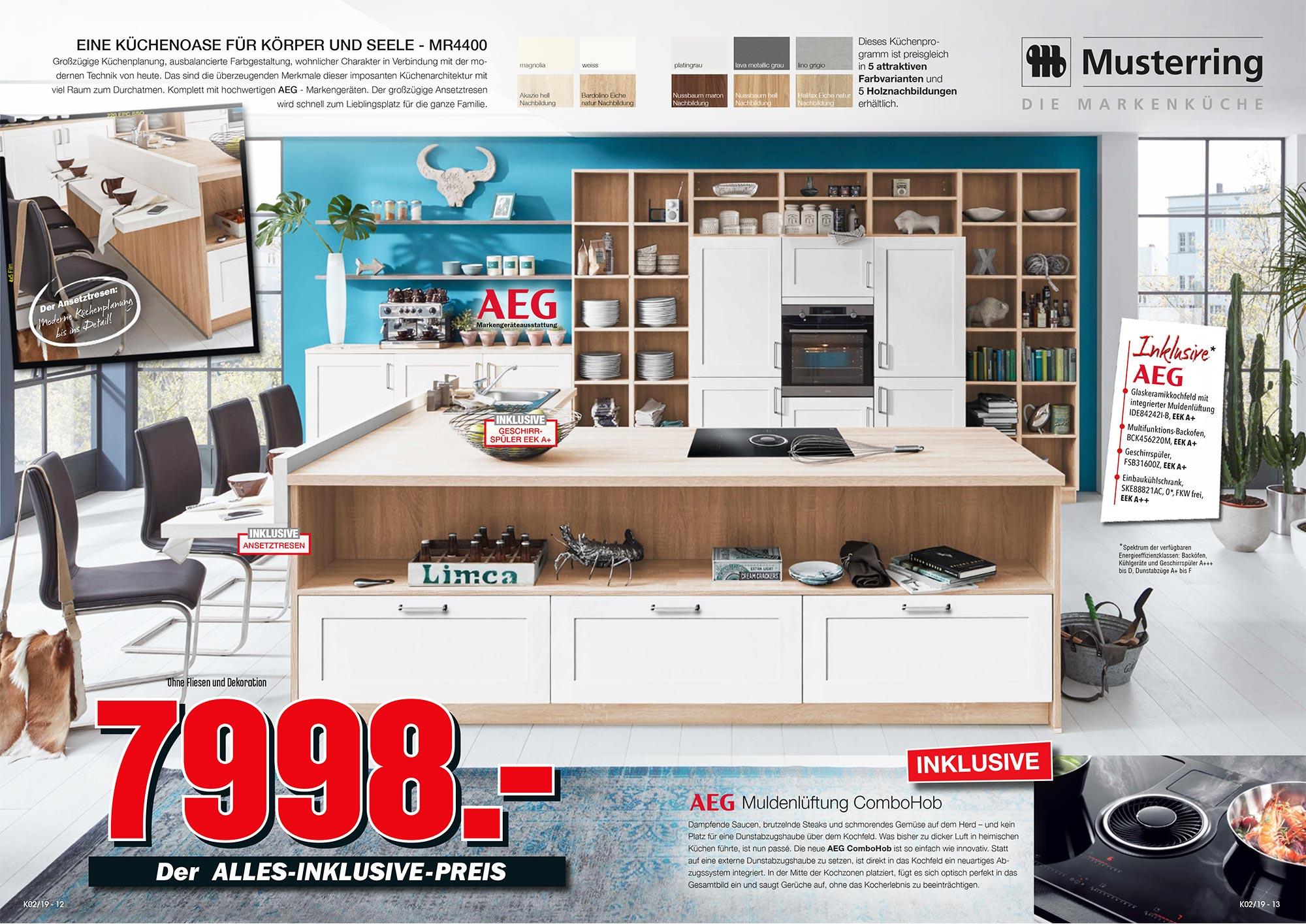 kchen quelle katalog bestellen top die neue with kchen quelle katalog bestellen katalog. Black Bedroom Furniture Sets. Home Design Ideas