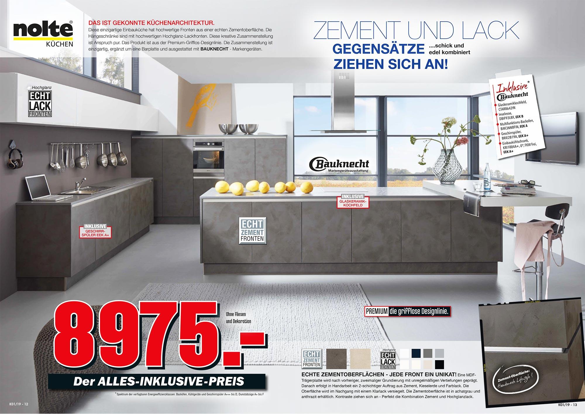 kosten k che inkl ger te wasserhahn k che. Black Bedroom Furniture Sets. Home Design Ideas