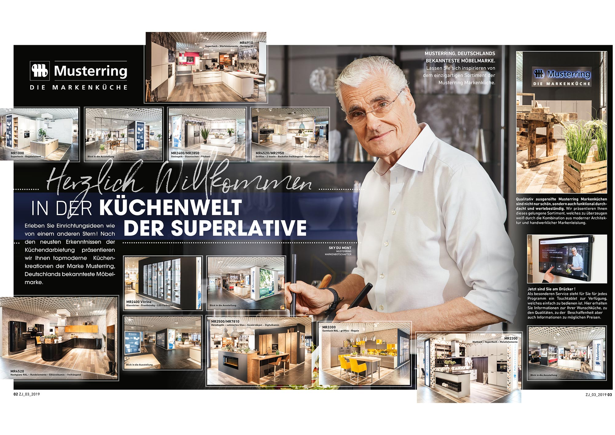 kche aktuell prospekt kuchen aktuell prospekt berlin kuchen aktuell prospekt haus mobel kuchen. Black Bedroom Furniture Sets. Home Design Ideas