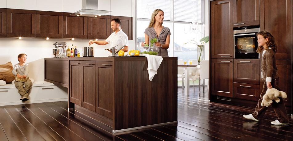 Landhausküchen: Bild 3