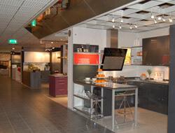 Kuchen Kuchenstudio Mulheim Karlich Kuchen Aktuell
